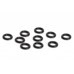 A8 DIFF O-Ring