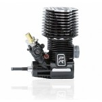 .Motor PR-D6 MAX 3,49ccm 1/8 Off Road (2.7hp)