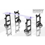 HUDY SET-UP SYSTEM PRO 1/10 OFF-ROAD CARS