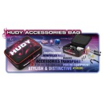 HUDY ACCESSORIES BAG