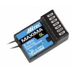 MAXIMA SL přijímač S-Bus kompatibilní