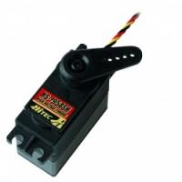 AKCE! HS-7954SH digitální Li-Pol (7.4V)