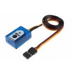 4412 Programovací kabel HSS-03ML