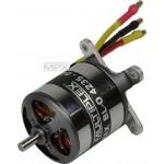 333126 motor PERMAX BL-O 4235-0480 pro FunCub XL