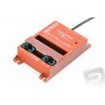 55016 Přijímač WINGSTABI RX-12-DR PRO M-LINK 35A