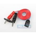 nabíjecí kabel RX aku MPX