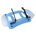 JETI - pult pro DS-16 - modrý