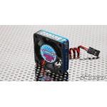 SWEEP ventilátor 40x40x10mm