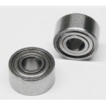 BALL-BEARING 3x8x4 - SELECTED (2)