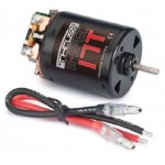 Elektromotor Thrust B-Spec 21T Drift Spec