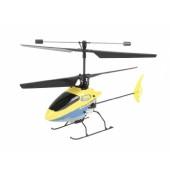 Easycopter V4 COLIBRI - Díly