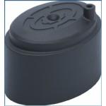 LRP XTEC ochrana proti vodě pro High-Flow 2-dílný vzduchový filtr sadu 36565