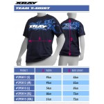.XRAY Team T-Shirt (S až XXL)
