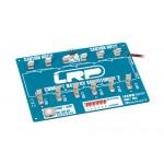 Concept Battery kondicionér 2