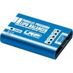 LRP Precision Parallel LiPo balancér