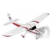 Cessna 480 ARF
