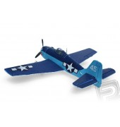 F6F Hellcat (Baby WB)
