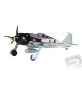 FOCKE-WULF FW-190 EPP