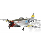 P-47 Thunderbolt (Baby WB)