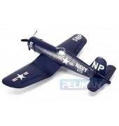 F4U Corsair (Baby WB)