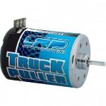 LRP - TRUCK Puller Brushless motor