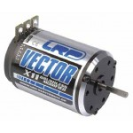 LRP Vector X11 - 4,5Turns - Bruschless Modified motor