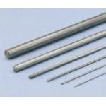 Ocelový drát 0,8 mm/1100mm