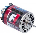 F1 Special Pro 3 stejnosměrný elektro motor s kul. ložisky