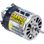 LRP - CRAWLER Special 3 motor
