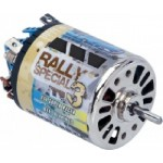 LRP Rally Special 3 motor (17z)