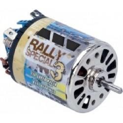 LRP Rally Special 3 motor (17z)