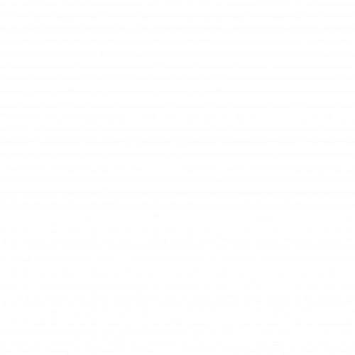 ORACOVER 2m White 10