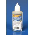 AKCE - Olej na vzduchové filtry 50ml