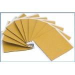 LRP oboustranná lepící páska pro regulace a přijímače (10 ks.)
