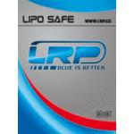 LRP LiPo ochraná taška - 23 x 30cm