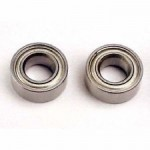 5x10x4mm Ball Bearing - 10pcs