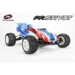 .PR ST1 V3T 1/10 2WD Stadium Truck (Race Edition)