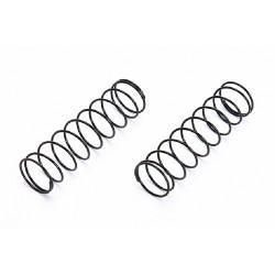 1/10 Rear Shock Spring Set (For S1 V2 V3 SB401LW SC201 V3T)