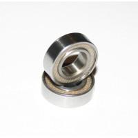 Kuličkové ložisko 8x16x5 Teflon (2TS) - 1ks