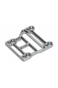A8 Aluminum Diff mount