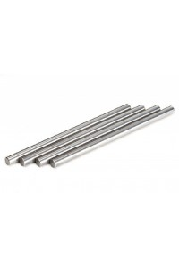 A8 Hinge pin 4mm