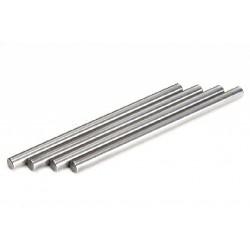 A8 Hinge pin 4mm