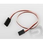 prodlužovací kabel 30cm FUT