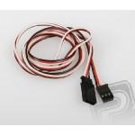 prodlužovací kabel 90cm FUT