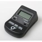 602 digitální otáčkoměr
