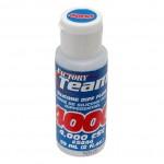 ASSO - silikonový olej do dif. 4000cSt (59ml)