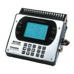 Nabíječ CDR-5000 12V