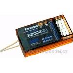 Přijímač 6k R2006GS 2.4GHz