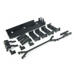 AKCE - BATTERY TRAY SET (1pc)