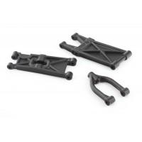 AKCE - Buggy Suspension Arm Set